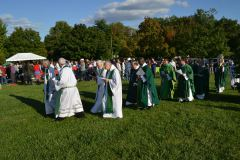 Parade-of-Priests