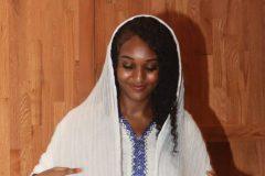 Ethnic-Dress-768x1390