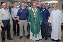Archbishop-Lori-Knights-Pastor