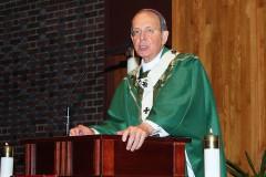 Archbishop-Lori-Preaching