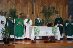 Clergy-on-the-Altar