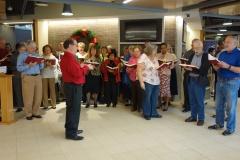 Choir-Palm-Sunday