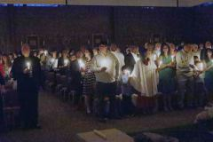 Easter-Vigil-Candles
