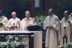 Easter-Vigil-Celebrants